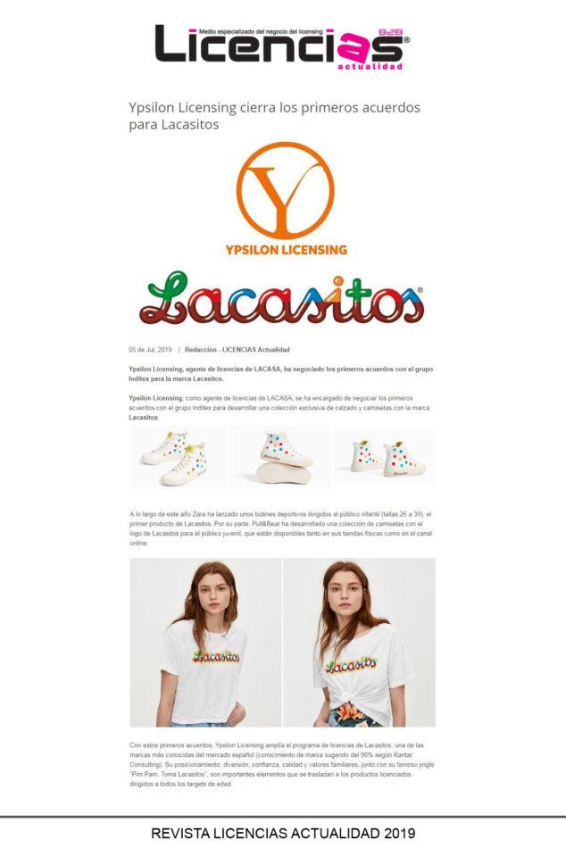 Lacasitos-e-YL