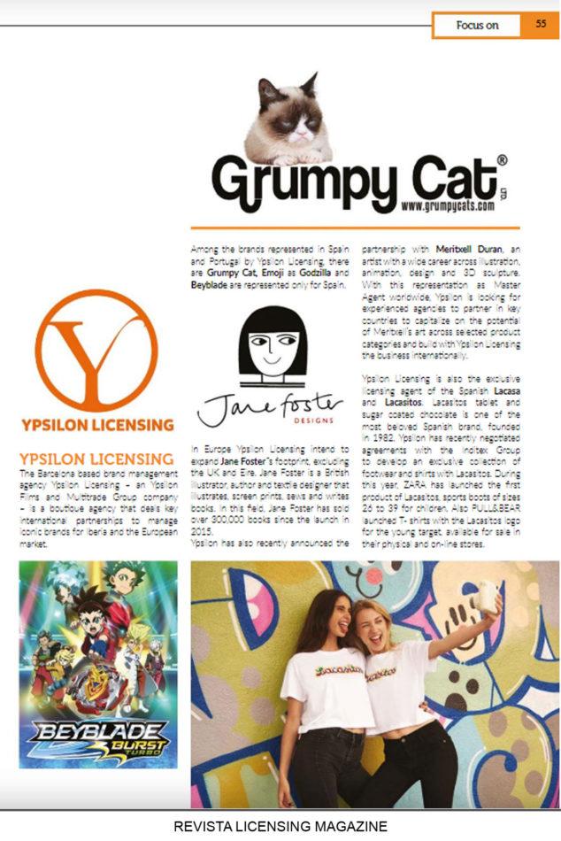 Licensing-Magazine-JPG