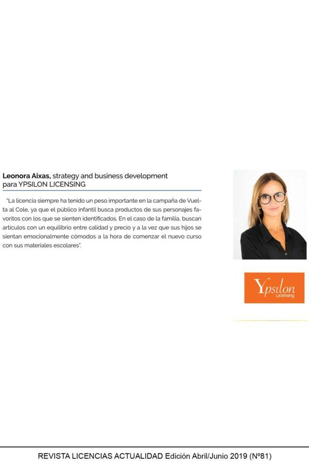 Plantilla N81 Leonora Aixas-01