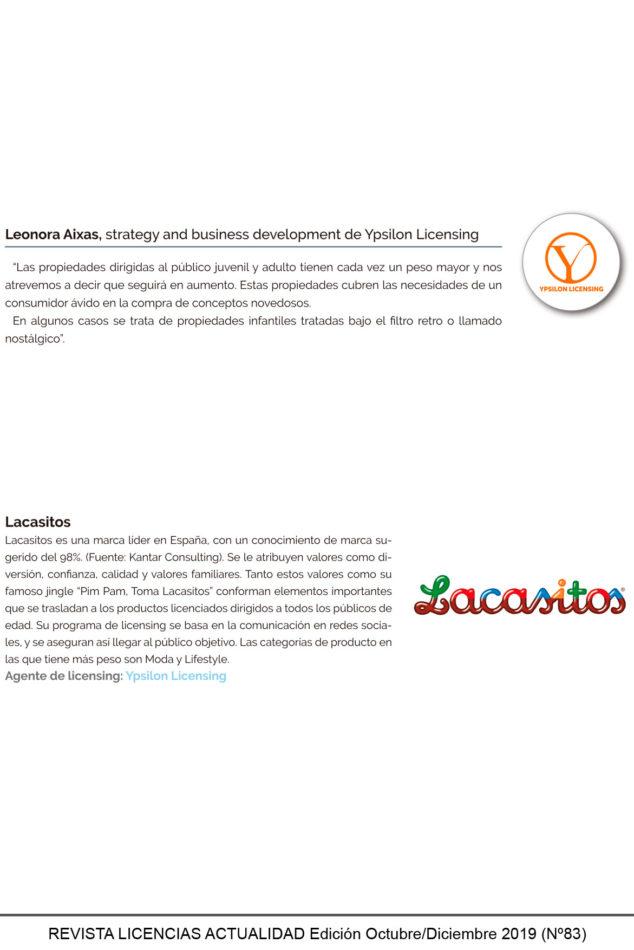 YL-Lacasitos-83