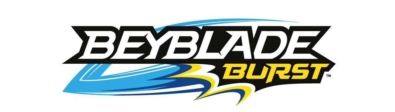 Llega Beyblade              ¿Te atreves a competir?