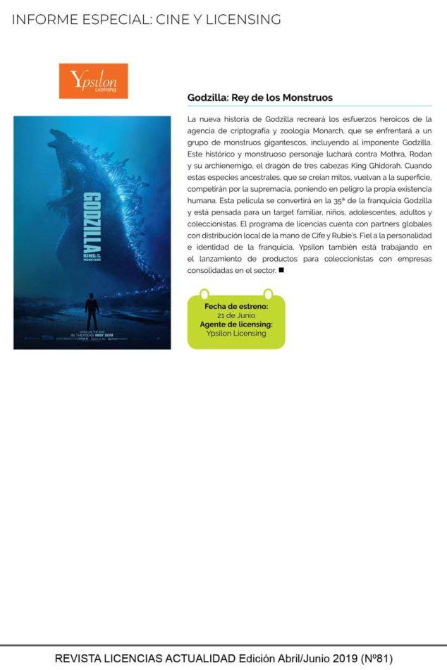 Godzilla-Cine-N81_2Informe