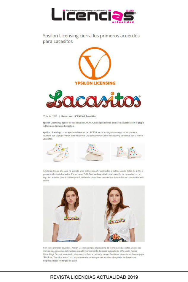 Lacasitos-e-YL
