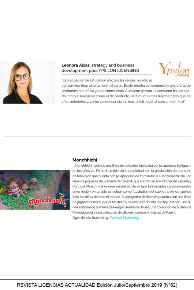Leonora-y-MCC