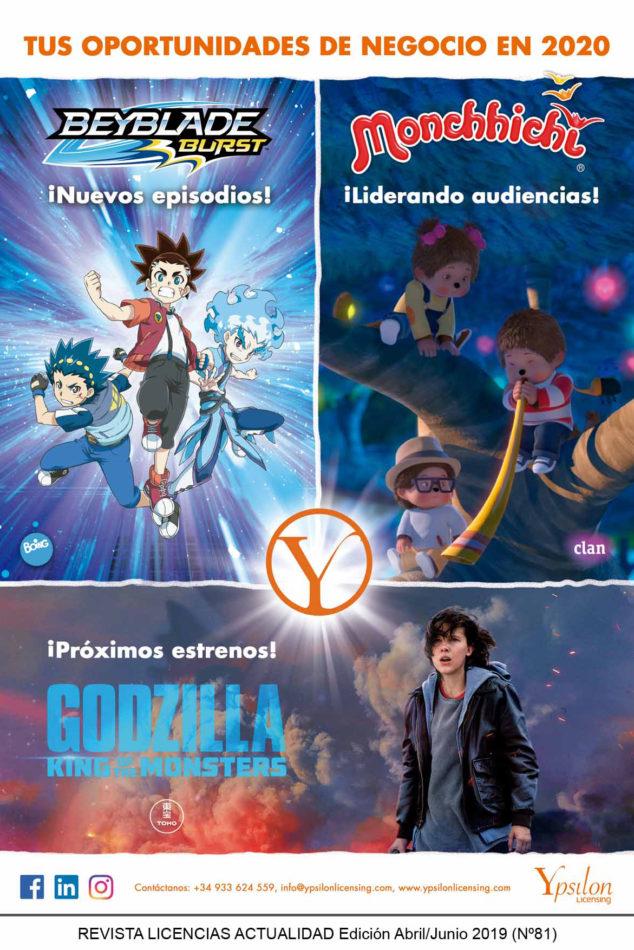 Publicidad-N81_Abril_preba_para_web