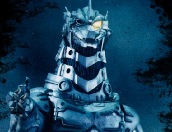 Ypsilon Licensing, nuevo agente exclusivo de Godzilla en España