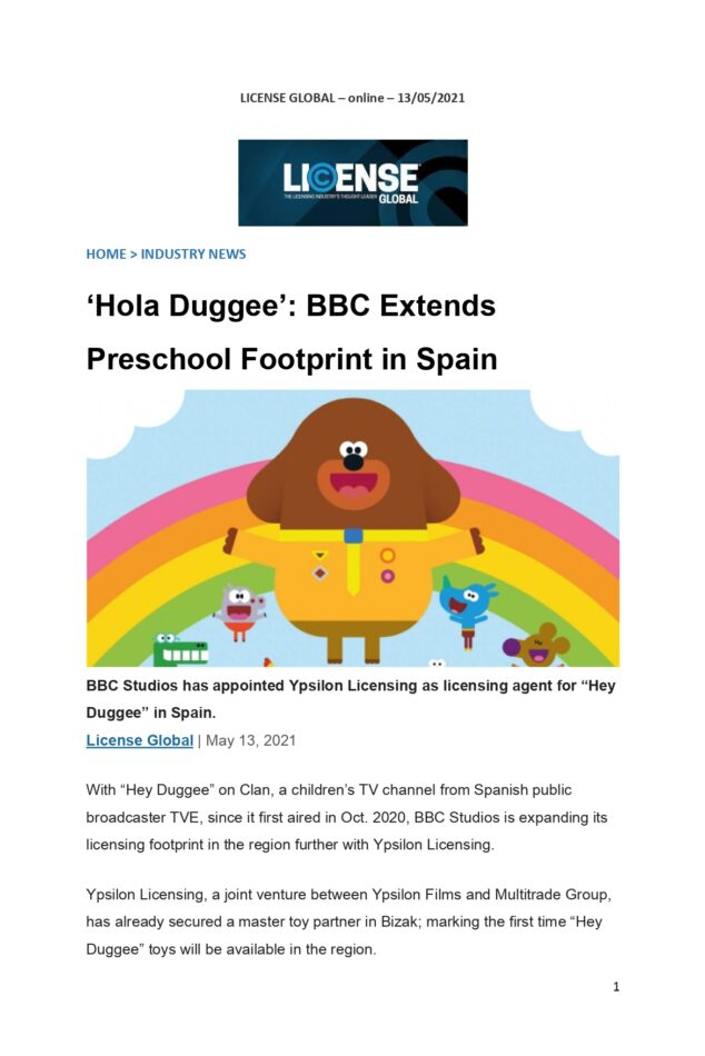 License_Global_Hey Duggee_BBC_20210513_page-0001