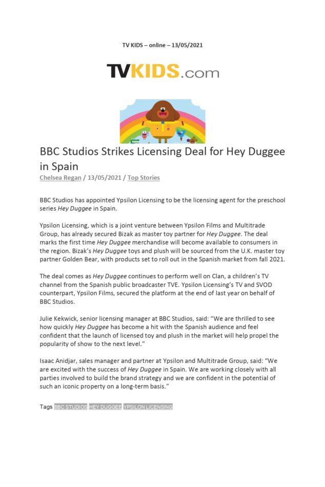 TV KIDS_Hey Duggee_BBC_20210513_page-0001