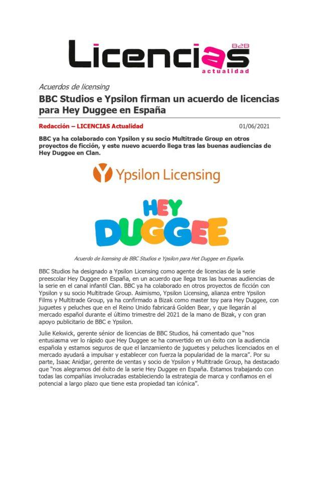 Licencias_Actualidad_Hey Duggee_BBC_20210601_page-0001